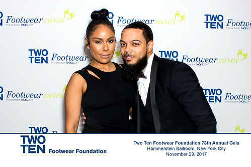 """2017 Annual Gala Photo Booth • <a style=""""font-size:0.8em;"""" href=""""http://www.flickr.com/photos/45709694@N06/38734069012/"""" target=""""_blank"""">View on Flickr</a>"""