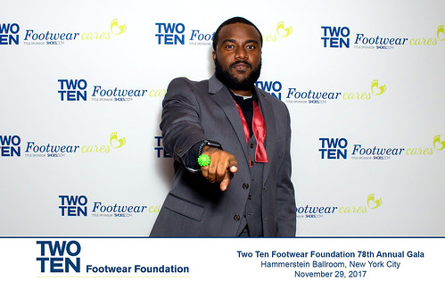 """2017 Annual Gala Photo Booth • <a style=""""font-size:0.8em;"""" href=""""http://www.flickr.com/photos/45709694@N06/38764765321/"""" target=""""_blank"""">View on Flickr</a>"""