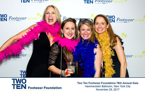 """2017 Annual Gala Photo Booth • <a style=""""font-size:0.8em;"""" href=""""http://www.flickr.com/photos/45709694@N06/38764931001/"""" target=""""_blank"""">View on Flickr</a>"""