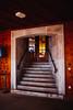 Scharitzkehl Room (Linus Wärn) Tags: germany bavaria bayern worldwartwo wwii ww2 steps door scharitzkehlroom kehlsteinhaus eaglesnest nazigermany thirdreich