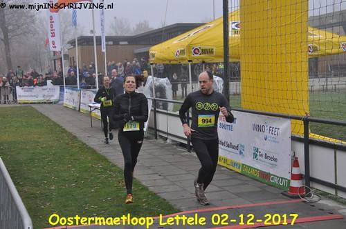 Oostermaetloop_Lettele_02_12_2017_0156