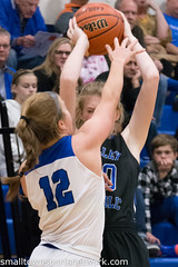 GBB Valley Cath at Blanchet 12.1.17-46