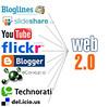 الويب 2.0 (VN3LKKY5RANKNE744U63W2FVEI) Tags: تطبيقات الويب 20