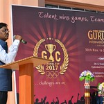 20171130 To 20171202 - Gurukul Cup 2017 (12)