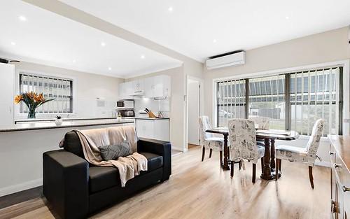 81 William St, Blacktown NSW 2148