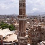 Sana'a thumbnail