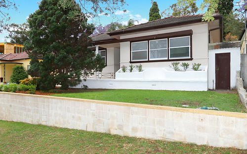 19 Ballantyne Rd, Mortdale NSW 2223