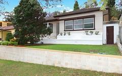 19 Ballantyne Road, Mortdale NSW