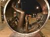 Circle of Friends by Karen Crain...IMG_3968A (dklaughman) Tags: siouxfalls southdakota scul sculpture bronze