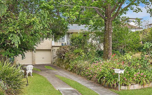 12 Nerang Cl, West Pennant Hills NSW 2125