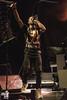 1K Phew (thecomeupshow) Tags: lecrae rap hip hop tcus the come up show toronto aha gazelle 1k phew