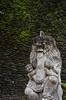 Bali_016 (BinSquare) Tags: temple temples statue statues rocks rock ancient abandoned history protected unesco spirit holy binphotography binsquare d7000 nikonphotography nikon dseries southeastasia asia bali loveisland islandofgods indonesia denpasar ubud uluwatu mountbatur batur agung mountagung tanahlot mountagong kuta