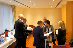 05-12-2017 Belgium-Japan - Cross-cultural Business Communication - DSC08169