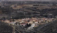 Montejo de la Vega de la Serrezuela (Luis R.C.) Tags: pueblos segovia paisajes nikon d610