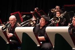 Jazz Band-7