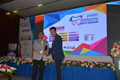 "ISSD 2017 • <a style=""font-size:0.8em;"" href=""http://www.flickr.com/photos/130149674@N08/38905717572/"" target=""_blank"">View on Flickr</a>"