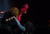 Combattente Tour (ciccilla priscilla (Anna Vilardi)) Tags: fiorellamannoia teatroaugusteo napoli liveconcert livemusic live livetour musica musicsbest music musiclive musiclivelive combattentetour
