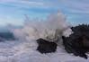 WavesSASPOre11292017-39 (Ranbo (Randy Baumhover)) Tags: oregon oregoncoast pacificocean waves water shoreacres breakers charleston