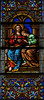 Vidrieras de Catedral San Patricio New York (Paco Barranco) Tags: newyork catedral patricio stained glass vidrieras eeuu