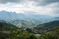 Hà Giang 12.2017 (trucviet323 's photo) Tags: leica leicaq 28mm f17 hàgiang landscape vietnam