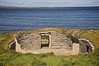 Moment to Remember (4oClock) Tags: orkney nikon d90 18105 nikkor islands scotland britain uk north archipelago papawestray papay knapofhowar historicenvironmentscotland history ancient neolithic home house stone ironage oldnorse oldest