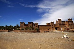 0565_marokko_2014 (HerryB) Tags: morocco maroc maghreb nordafrika afrika africa afrique marokko reise voyage travel sonyalpha77 sonyalpha99 tamron alpha sony bechen heribert heribertbechen fotos photos photography herryb 2014 dokumentation documentation