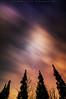 geminid (viktoria.czire) Tags: geminid meteor meteorshower night sky clouds nightsky astrophotography star stars nikon nikond5300 1116mm tokina f28