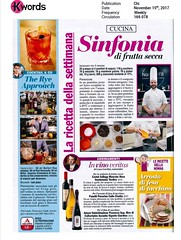 """Chi del 15 novembre 2017 pag 2 • <a style=""""font-size:0.8em;"""" href=""""http://www.flickr.com/photos/93901612@N06/39070655011/"""" target=""""_blank"""">View on Flickr</a>"""