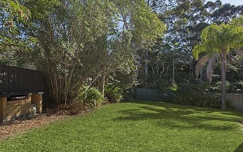 3 Gosby Av, Miranda NSW 2228
