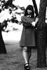 Shouko Agata (iLoveLilyD) Tags: gmaster portrait ilce9 fresh 屋外 85mm sony mirrorless gmlens felens ilovelilyd bw fujineopan1600 2017 葛西臨海公園 tokyo fullframe f14 primelens α sel85f14gm gm α9 emount japan 県しょうこ 江戸川区 東京都 日本 jp vscofilm02
