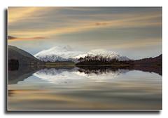 Loch Leven (Giovanni Giannandrea) Tags: lochleven lochliobhann liun leeoon ballachulish lochlinnhe glencoe highlands eileanmunde kinlochleven tighphurist