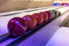 Bowling (NEX69) Tags: bowling sportrock willisau sonyalpha7rii sel35f28z schweiz switzerland kantonluzern fe35mmf28za sonyilce7rm2