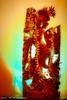 _DSC0135L_v1 (Pascal Rey Photographies) Tags: nikon d700 luminar digikam digikamusers photographienumérique photographiedigitale photographiecontemporaine photos photographie photography photograffik pop pascalreyphotographies pascalrey toys statues areyoukidding areyouexperienced popart psychédélique psychedelic ombrayluz ombrelumière shadowlight décembre december deciembre winter