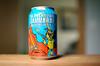 Beavertown Gamma Ray Beer (Iker Merodio   Photography) Tags: beavertown gamma ray beer garagardo begona bilbao bizkaia biscay basque country euskadi pentax k50 sigma 30mm art american pale ale