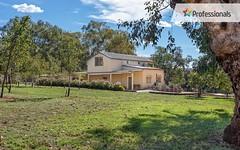 1049 Tarrabandra Road, Gundagai NSW