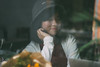_MG_7380 (anhchínhchủ) Tags: ueh coffee sai gon buh canhngo vintage film 600d