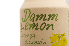 DAMM Lemon (Alvimann) Tags: alvimann damm lemon dammlemon cervezarubia blondebeer cervezaturbia limon spain españa spanish española industrial bebe bebida beer beber beverage beers alimento taste tastes sabor sabores drink drinking montevideouruguay montevideo bottle botella fotografia producto fotografiadeproducto productphotography product photography photo foto marca marketing brand branding label labels etiqueta etiquetas drop drops gota gotas chill chilled frio fria