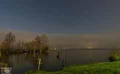 Steinhuder Meer (WidebodySpotter) Tags: pentax k50 bulb night lightroom nature