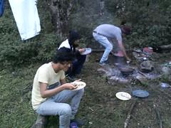 IMG00152 (aleks mortiz) Tags: food mountain camping