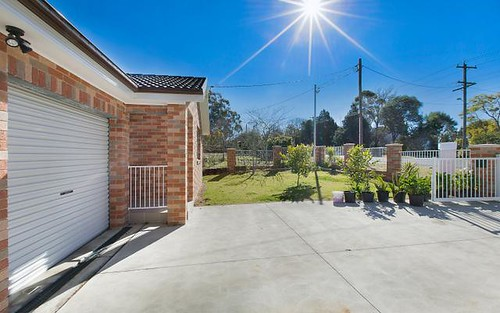 51 Ridge St, Lawson NSW 2783