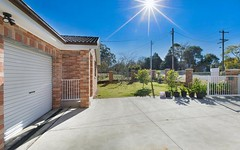 51 Ridge Street, Lawson NSW