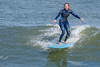 Surfing (Tedj1939) Tags: surfing watersports