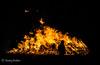 Fireguard (JKmedia) Tags: fire bonfire heat flames alight hot burn burning red orange night guyfawkes 2017 boultonphotography canoneos5dmkiii november silhouette