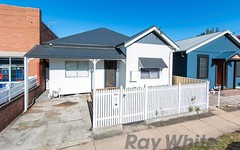 50 Fern Street, Islington NSW