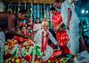 S + s051 (Dinesh Snaps - Di Photography) Tags: dineshsnaps diphotography di wedding indianweddingphotographer weddingphotographer weddingphotography bride tamilnadu chennaiweddingphotographer chennaicandidphotographer chennaiphotographer coupleportraits couples chennai happycouple love coimbatore