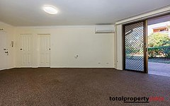 51/17 Medley Street, Chifley ACT