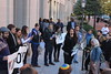 IMG_4052 (ESMiller59) Tags: dc protest bannon ifnotnow