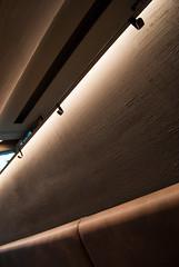 _DSC2445 (fdpdesign) Tags: design fdpdesign italia italy furniture led lights milano milan shopdesign sushi bar cocktails legno wood cerdisa ora neta specchio specchi 2017