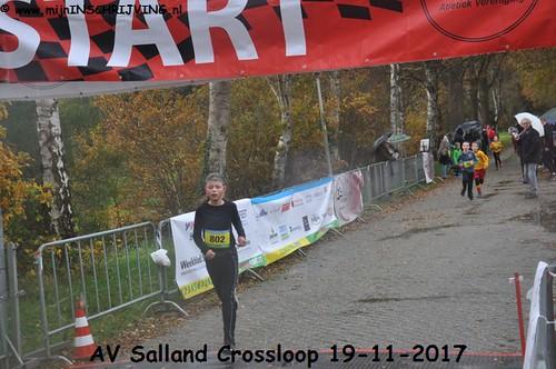 AVSallandCrossloop_19_11_2017_0272