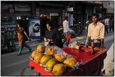 2012-03-03 India, Delhi 111 (Mandir Prem) Tags: asia colours india outdoor places astrology astronomy backpakers city delhi exotic portrait povetry tour travel trip